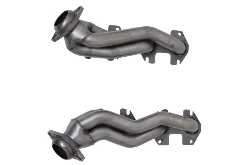 Gibson Performance GP223S Stainless Header