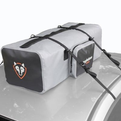 Rightline Gear Car Top Duffle Bag - 100D90