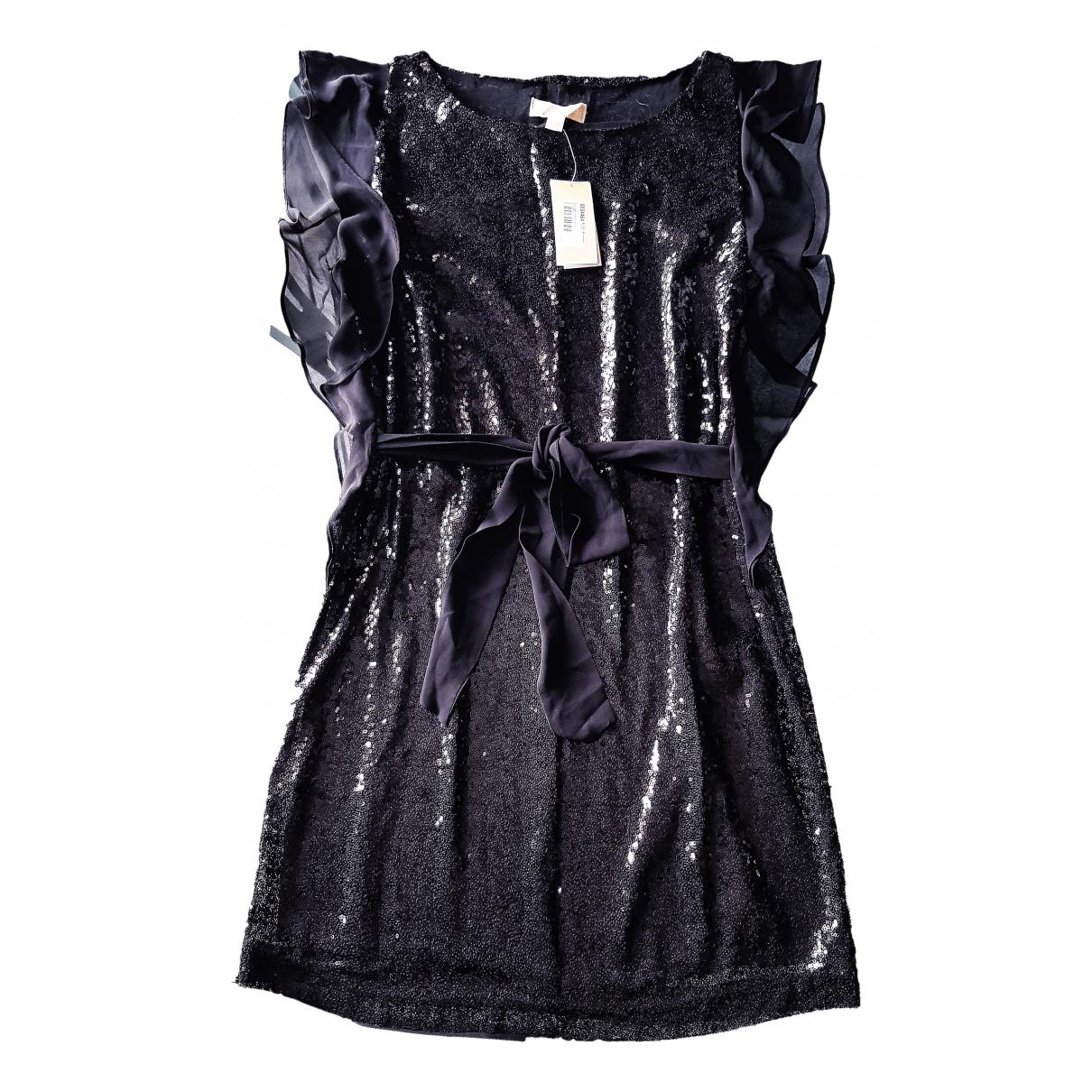 Michael Kors \N Black dress for Women L International