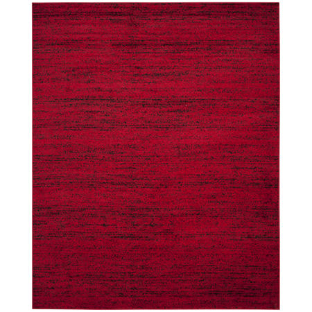 Safavieh Wilford Striped Area Rug, One Size , Multiple Colors