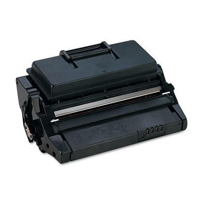 Xerox 106R01149 Original Black Toner Cartridge High Yield