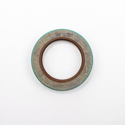 Chelsea 28P225 - 277 278 Series Oil Seal