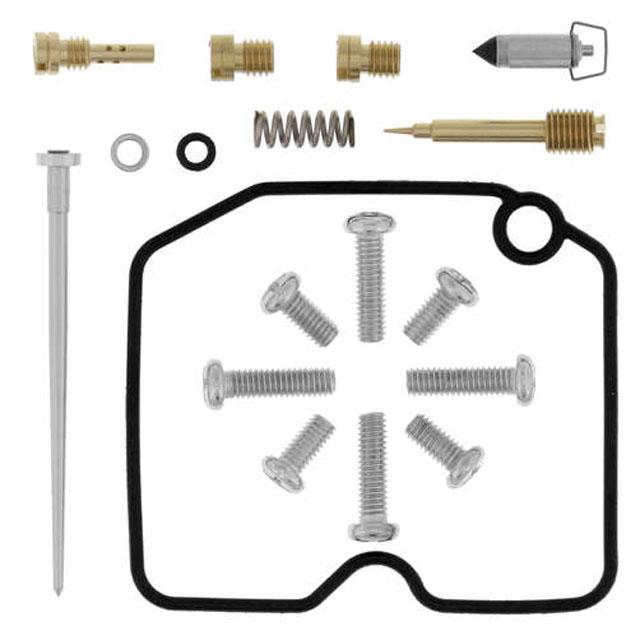 Quad Boss 26-1051 Carburetor Kits