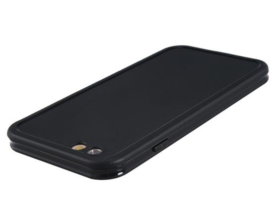 Full Protection Water Resistant Case for 4.7