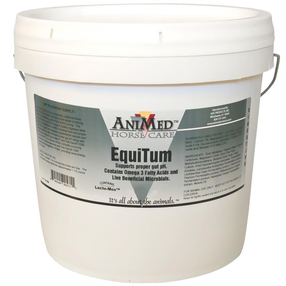 AniMed EquiTum (20 lb)