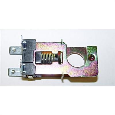 Crown Automotive Brake Light Switch - J3225787
