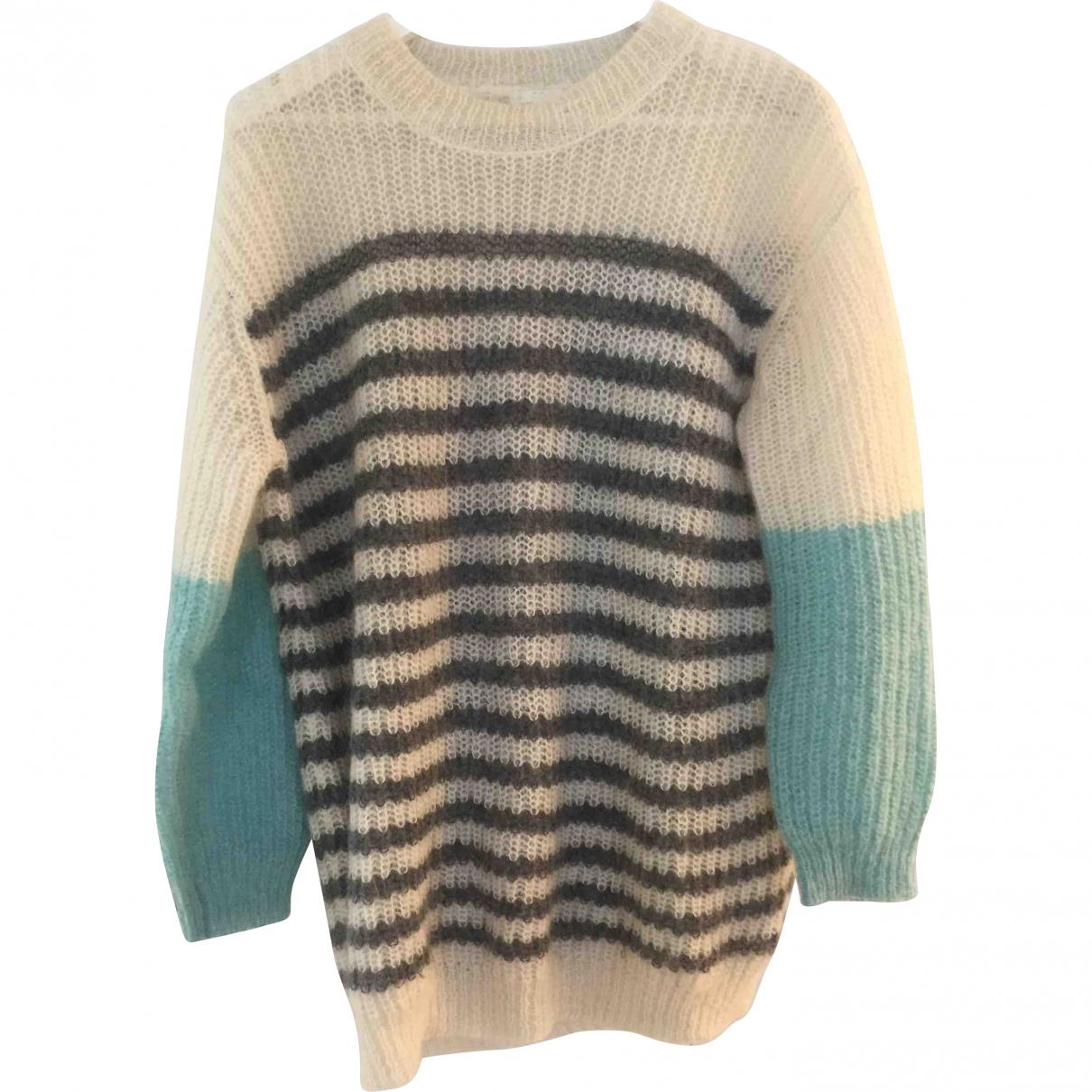 Cos \N Multicolour Wool Knitwear for Women S International