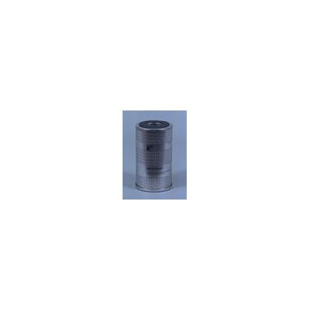 Fleetguard HF6184 - Hydrauli