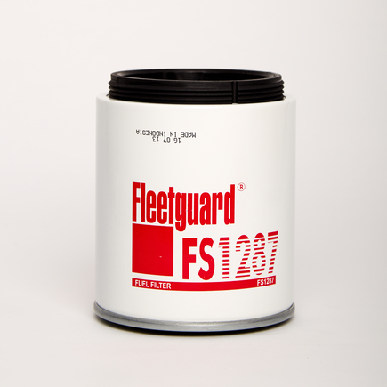 Fleetguard FS1287 - Filter Fuel/Water Separator