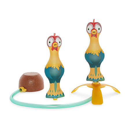 Disney Collection Heihei, One Size , No Color Family