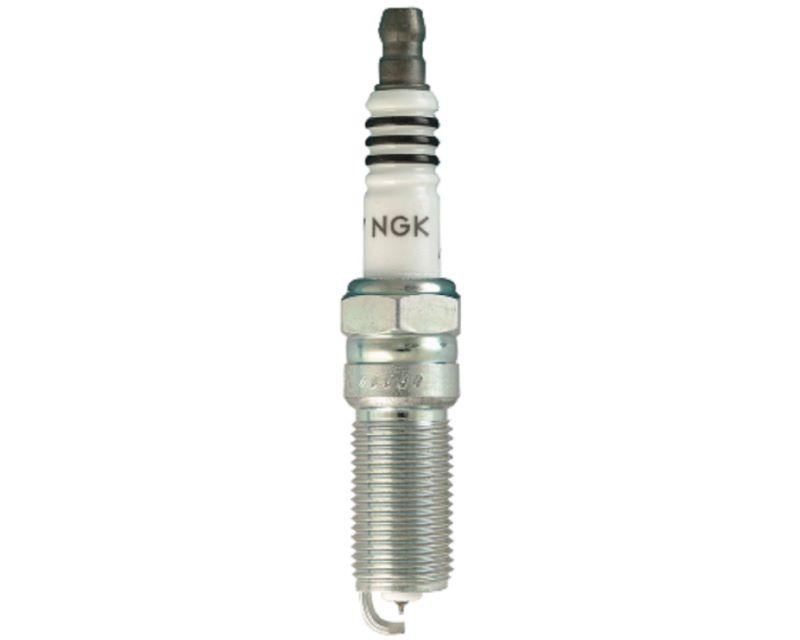 NGK Iridium IX Heat Range 6 Spark Plug (LTR6IX-11)