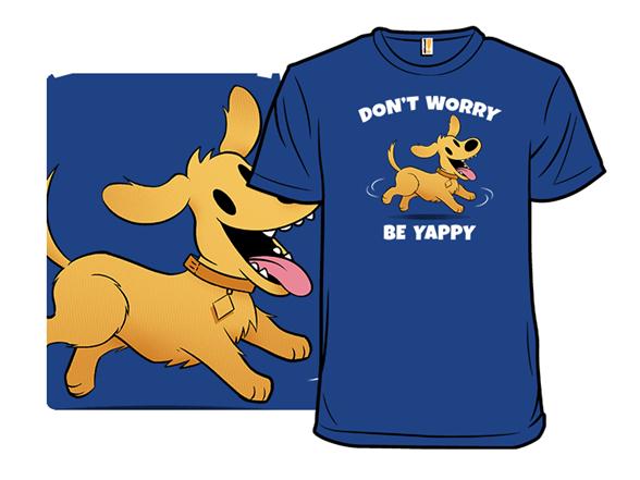 Dog Shirt T Shirt