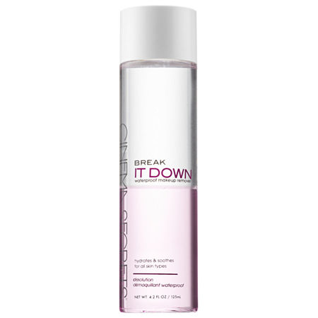 Cinema Secrets Break It Down Waterproof Makeup Remover, One Size , Multiple Colors