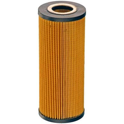 Fram CH9260 - Oil Filter