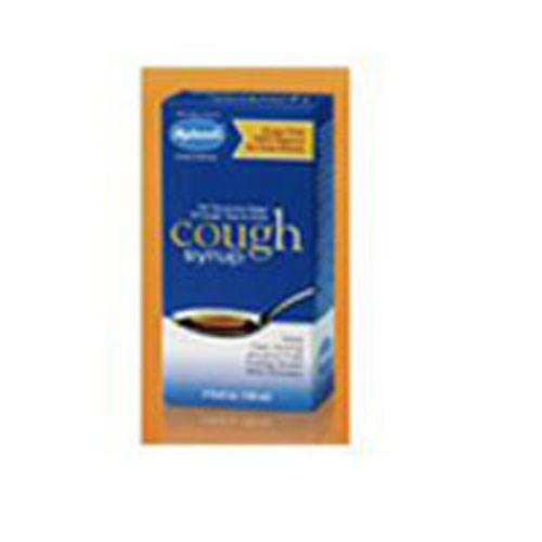 Adult Cough Syrup 4 Fl Oz by Hylands