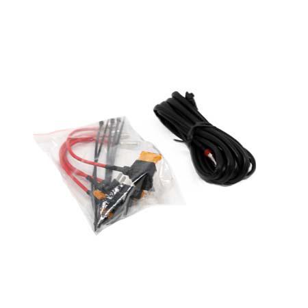 Baja Designs 640177 S8 Backlit Add-On Wiring Harness