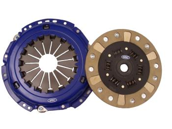 SPEC Stage 2+ Clutch Honda S2000   97-07