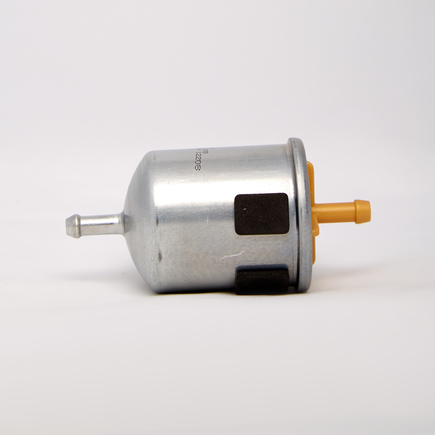 Fleetguard FF5190 - Fuelfilter *D