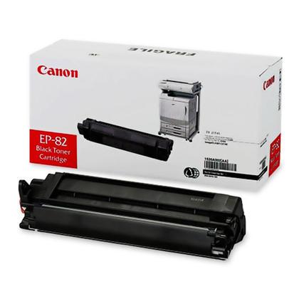Canon EP82 1520A002AA cartouche de toner originale noire