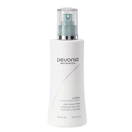 Pevonia combination skin lotion (200 ml / 6.8 fl oz)