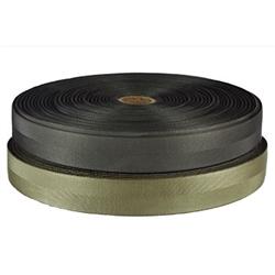Military Nylon Webbing 4088 1-1/4 Inch
