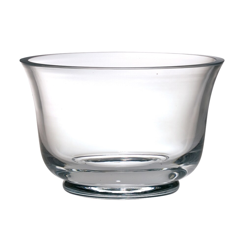 Majestic Gifts Inc. Thick Revere Bowl - 3 sizes (9