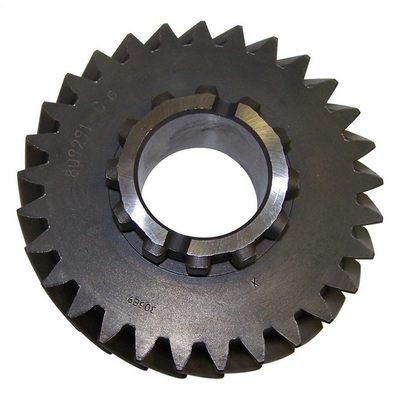 Crown Automotive Front Output Shaft Gear - J0809291