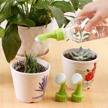 2pcs Watering Can Nozzle