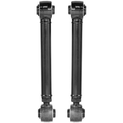 Rancho Rear Adjustable Lower Control Arms - RS66163B