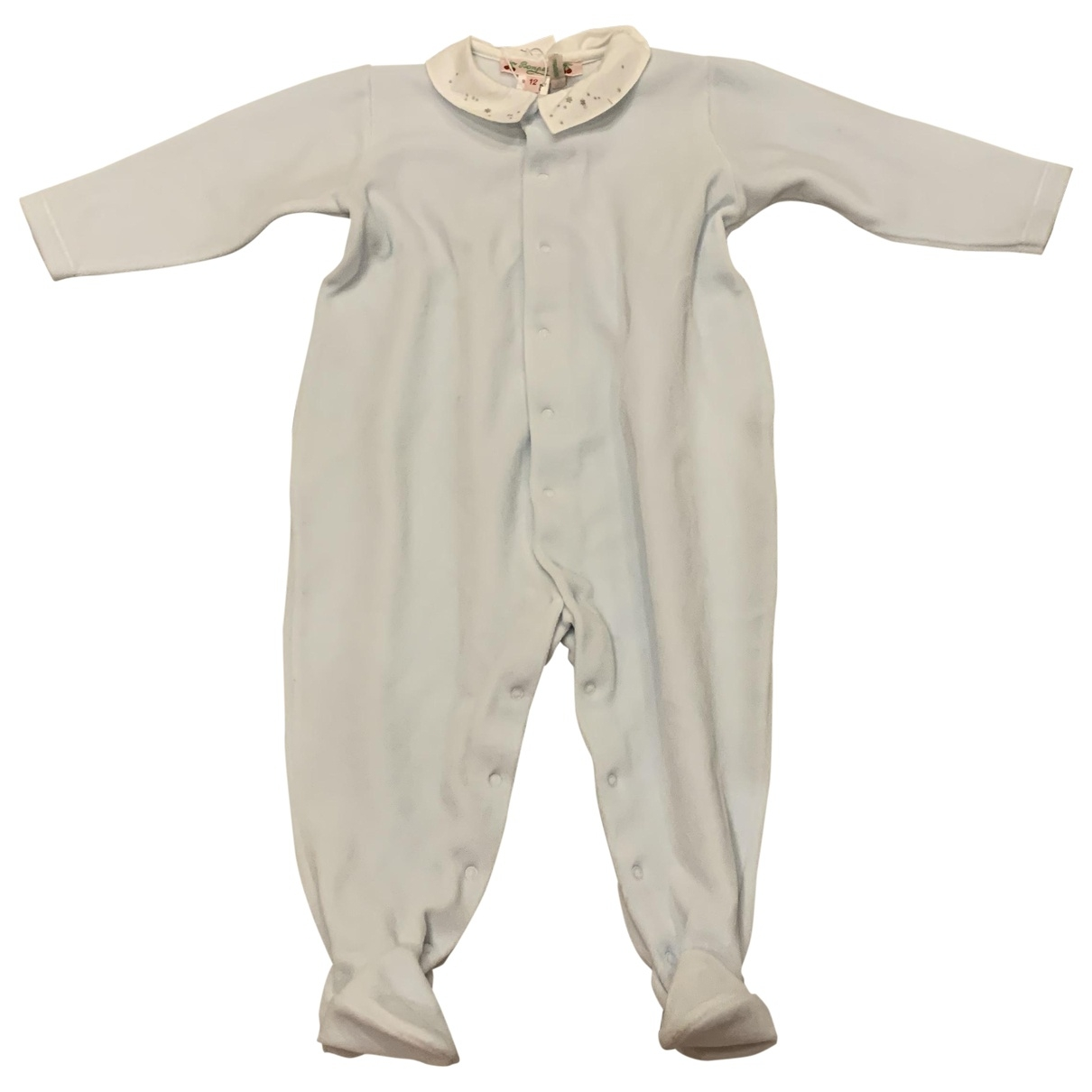 Bonpoint \N Cotton Outfits for Kids 12 months - up to 74cm FR
