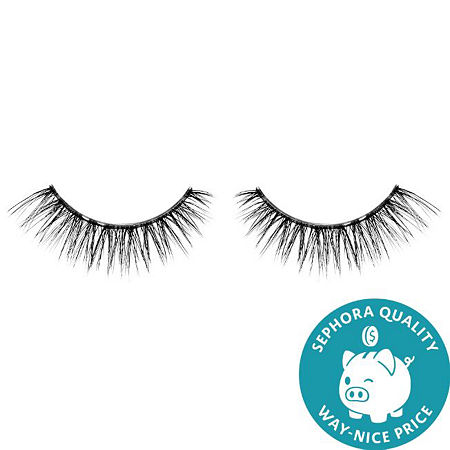 SEPHORA COLLECTION House of Lashes x Sephora Collection Lash Collection, One Size , No Color Family