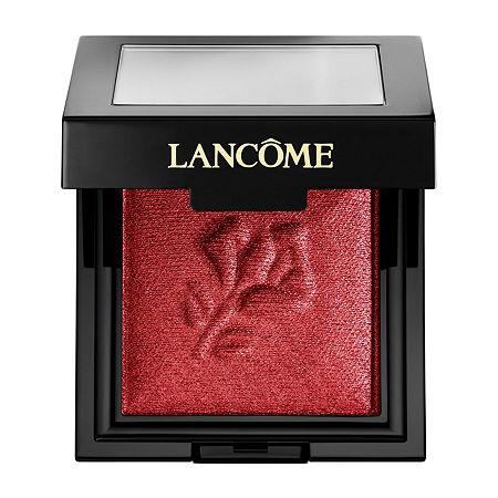 Lancme Le Monochromatique, One Size , Red
