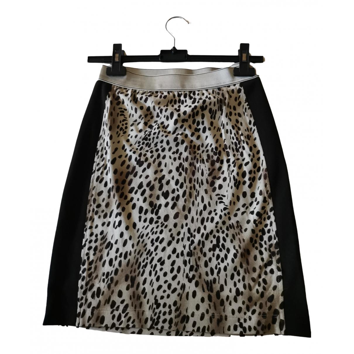 Marc Cain \N Multicolour skirt for Women 42 IT