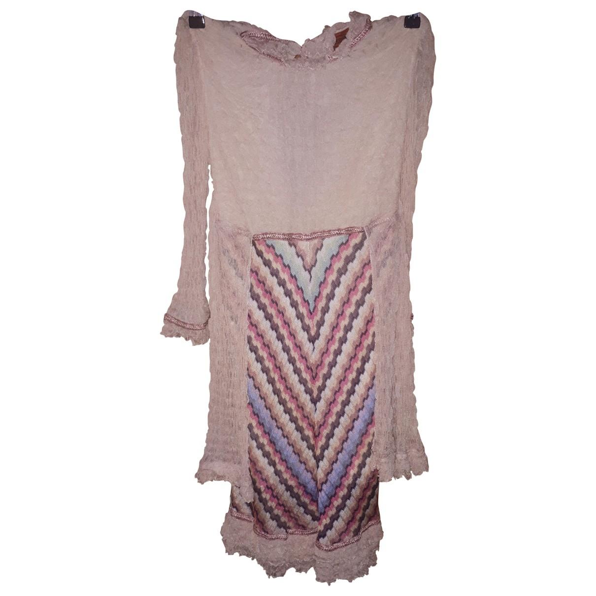 Missoni \N dress for Women 40 IT