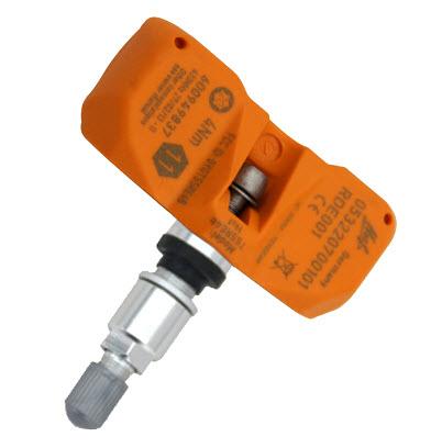 Huf S0103 OE TPMS Sensors Audi Q7 3.6 Premium 07-08