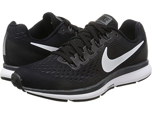 Nike Women's Air Zoom Running Shoe