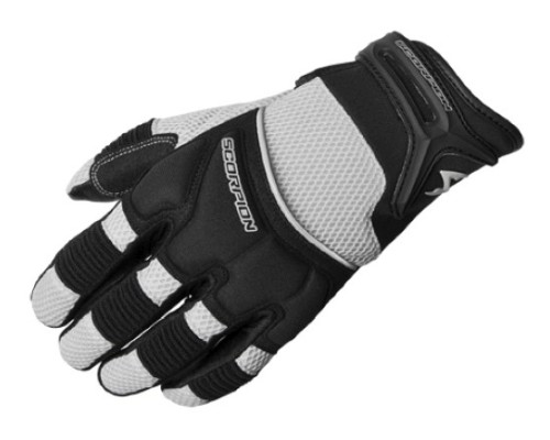 Scorpion EXO 75-5751X Mens Coolhand II Gloves