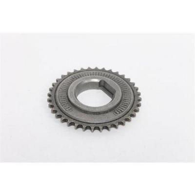 Crown Automotive Crankshaft Gear - 4621541