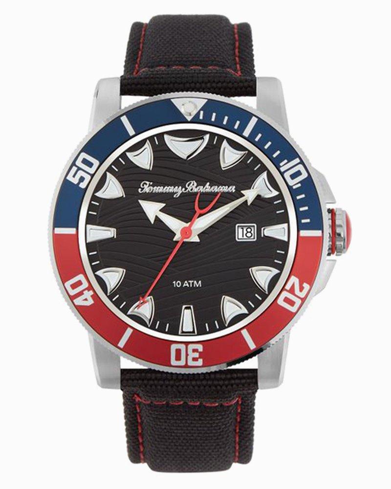 Shark Bay Diver Watch