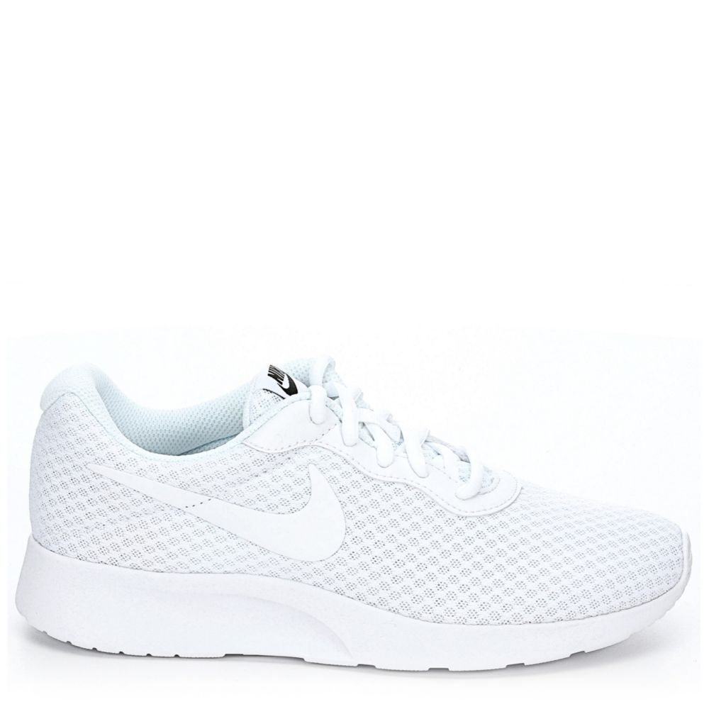 Nike Womens Tanjun Shoes Sneakers