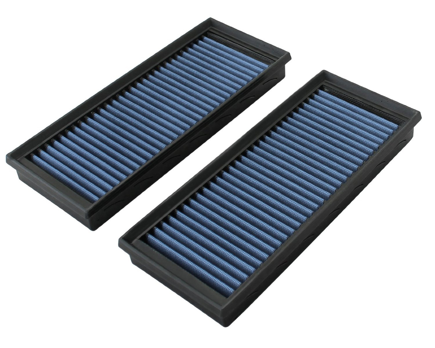 aFe Magnum Flow Air Filter PRO 5R Mercedes-Benz CL63/E63/S63 AMG 11-13