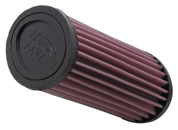 K&N TB-9004 Replacement Air Filter Triumph -L --Cyl