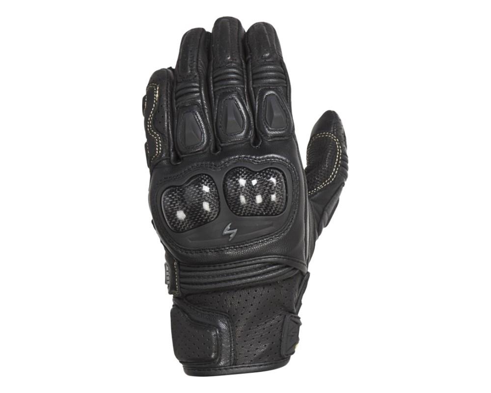Scorpion EXO 75-5720M Womens SGS MKII Gloves
