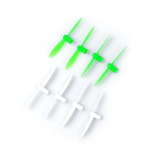 Hubsan H111D RC Quadcopter Spare Parts Propellers