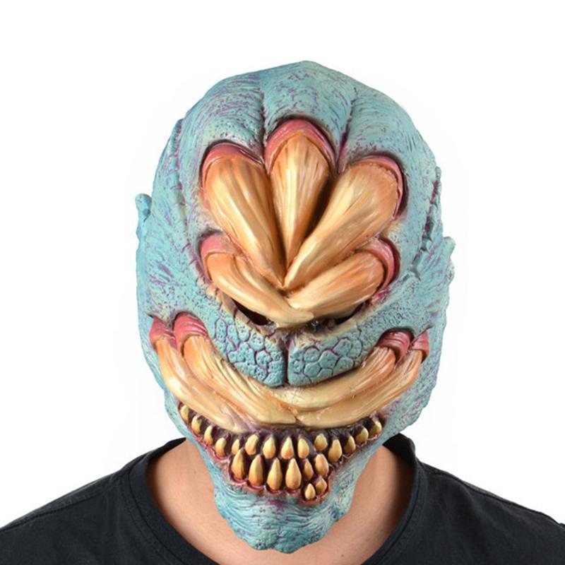 Ericdress Costume Headgear Props