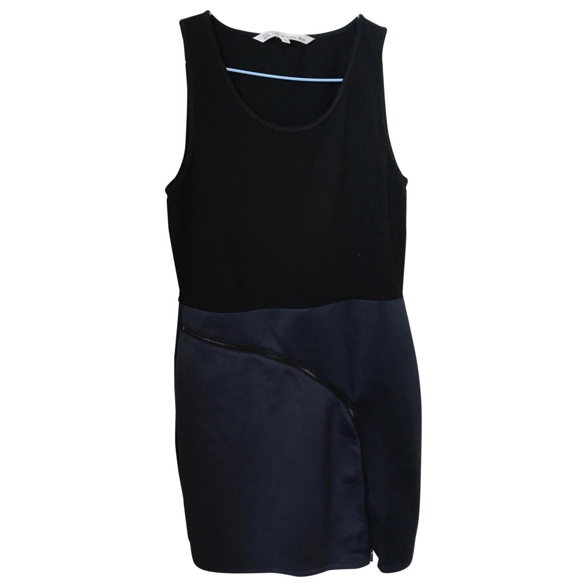 Rachel Roy \N Navy dress for Women M International