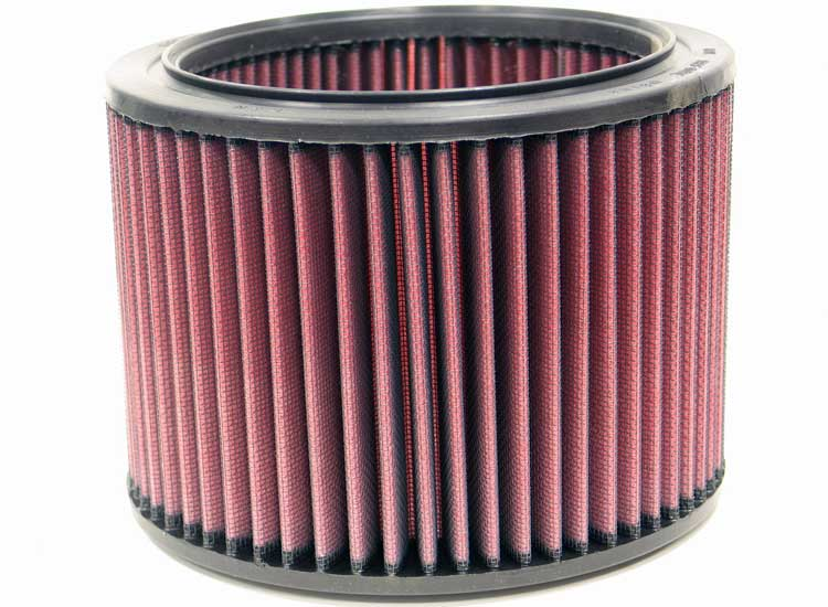K&N E-4690 Replacement Industrial Air Filter