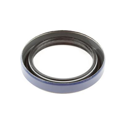 Omix-ADA Timing Cover Oil Seal - 17459.05