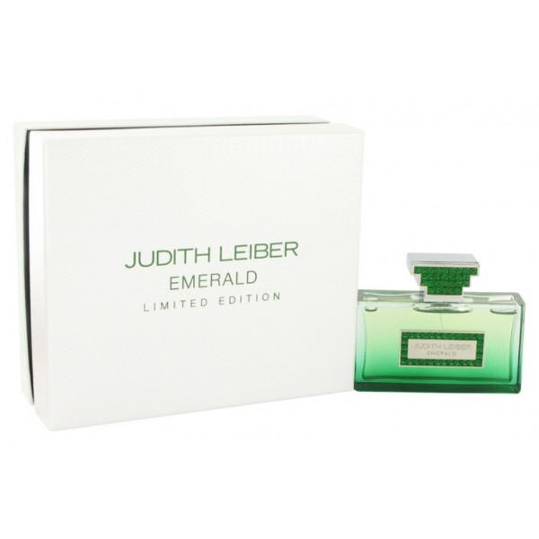 Judith Leiber - Emerald : Eau de Parfum Spray 2.5 Oz / 75 ml