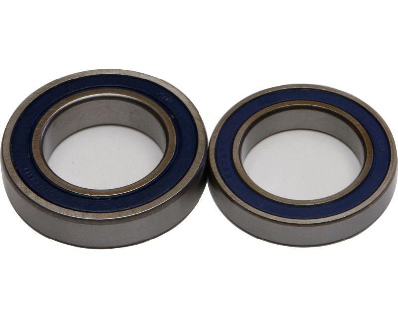 All Balls 25-1146 Wheel Bearing & Seal Kit Kawasaki Kvf300A 1999-2002